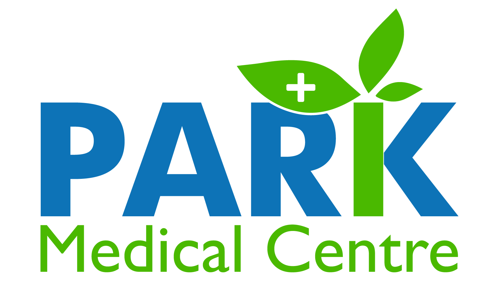 Park Medical Centre Logo